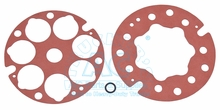 Compressor Gasket Kit