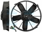 SPAL Cooling Fan Assembly OEM# VA01-BP70/LL-36A