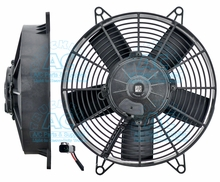 Cooling Fan Assembly Caterpillar OEM# 169-7434