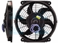 Tripac Cooling Fan Assembly OEM# 7979-410965 73R-8502