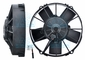 SPAL Cooling Fan Assembly OEM# VA02-AP70/LL-40A