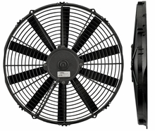 Cooling Fan Assembly OEM# VA07-AP12/C-31S