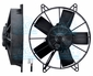 SPAL Cooling Fan Assembly OEM# VA15-AP70/LL-39A