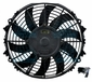 Revcor Cooling Fan Assembly Vans & Buses OEM# 10A2006 54-50098-00Z