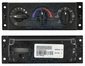 Dash Control Assembly - Navistar Trucks 3545543-C3