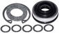 DENSO 10PA15C, 10PA17C, 10PA20C SHAFT SEAL KIT