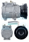 Denso Compressor & Clutch Caterpillar OEM# 154-0490
