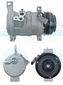 Denso Compressor & Clutch Combo Chevrolet/GMC OEM# 89024907
