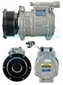 Denso Compressor & Clutch John Deere OEM# AT211063