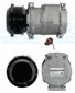 Denso Compressor John Deere Application (Aftermarket) 5837G