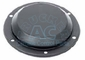 Denso Dust Cover 10PA17C Deep Dish