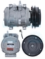 Denso (Imports) OEM# 883101600A 447100-4840 Remanufactured