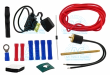 ELECTRIC FAN SENSOR-STAT KIT