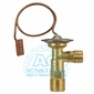 Expansion Valve - TXV 60058-5002 Volvo - Freightliner - International