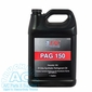 PAG Oil 150 - gallon