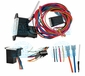 Fan Solid-State Thermostat Kit