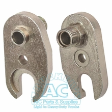 Field Repair A/C Hose Fitting-08-0603s-4243s