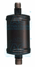 Filter Drier Chevrolet/GMC OEM# 15956092