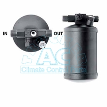 Filter Drier RED DOT Aftermarket Unit OEM# RD5-9419-0