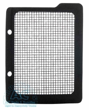 Filter Screen/Kenworth OEM# 868521-S: GE10000