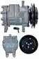 FORD Compressor & Clutch OEM# ABPN83-304167