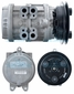 FORD Compressor & Clutch OEM# ABPN83-304177