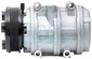 FORD Compressor & Clutch OEM# E8DZ-19V703N