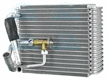 Ford E-Series A/C Evaporator Style PF OEM# 6C2Z-19860B