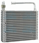 Ford F-Series A/C Evaporator Style PF OEM# F4TZ-19860A