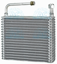 Ford F-Series A/C Evaporator Style PF OEM# F5TZ-19860A