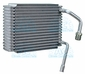 Ford F150/350 A/C Evaporator Style PF OEM# 4C3Z-19860AB