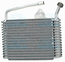 Ford F150/900 A/C Evaporator Style PF OEM# E7TZ-19860A