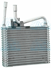 Ford FSeries A/C Evaporator Style PF OEM# F1HZ-19860A