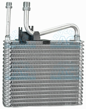 Ford L-Series A/C Evaporator Style PF OEM# F4HZ-19860A