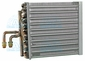Ford L-Series A/C Evaporator Style TF OEM# RD215550