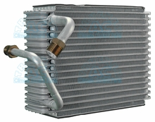 Ford Sterling A/C Evaporator Style PF OEM# F7UZ-19860AA