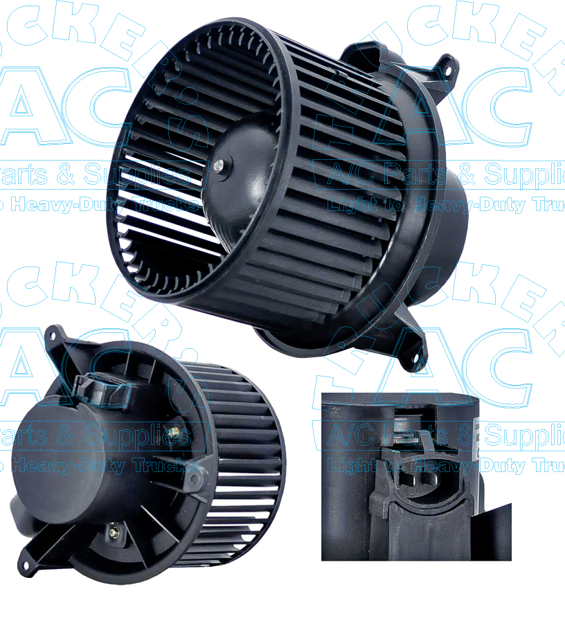 Ford blower motor engine ford free engine image for user for Ford truck blower motor resistor