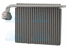 Freightliner A/C Evaporator Style A OEM# BOA91616