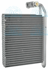 Freightliner A/C Evaporator Style A OEM# BOAN9383001