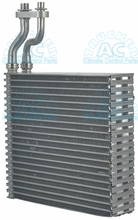 Freightliner A/C Evaporator Style A OEM# VCC5000031