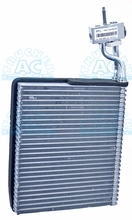 Freightliner A/C Evaporator Style A OEM# VCCT1000897K