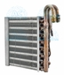 Freightliner A/C Evaporator Style TF OEM# RD2-1660-0