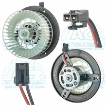 FREIGHTLINER (all Models) Blower Motor ABPN83-301137