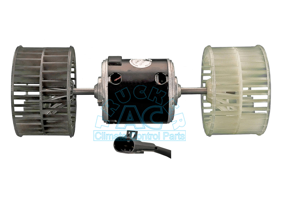 freightliner blower motor 2809 820 021 5 blower motor 2809 820 021 Supercharger Blower at gsmx.co