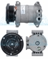 GM Compressor Chevrolet/GMC OEM# 01136642 19169353