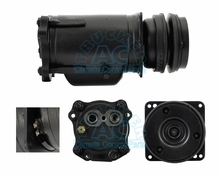GM Compressor Chevrolet/GMC OEM# 1131197