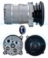 GM Compressor Chevrolet/GMC OEM# 1131755