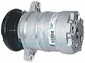 GM Compressor Chevrolet/GMC OEM# 1131894