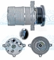 GM Compressor Chevrolet/GMC OEM# 1131901