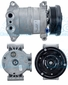 GM Compressor Chevrolet/GMC OEM# 1136556